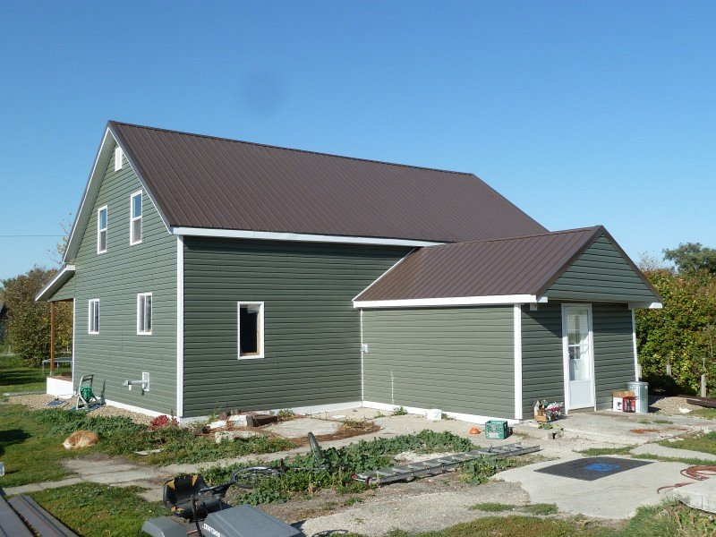 Hampton Sheet Metal Va Metal Roofre Metal Roofing